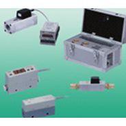 PV5G-8-FG-D-3-N-A04喜开理流量传感器种类