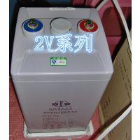 供应瑞达蓄电池RA12-120北京代理报价