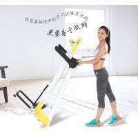 英派斯新款跑步机L3家用健身器材襄阳跑步机免费送货安装襄阳跑步机