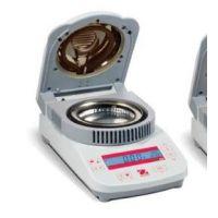 Ohaus快速水份测定仪 型号:Ohaus-MB25
