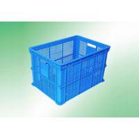 塑料周转筐供应商/塑料周转筐价格/塑料周转筐批发 ——兴旺