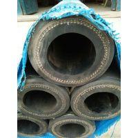 软管挤压泵U型管产品结构 76x116软管挤压泵U型管
