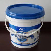 厂家直销热转印油漆桶机油桶涂料桶塑料桶热转印机器 花膜 印刷加工