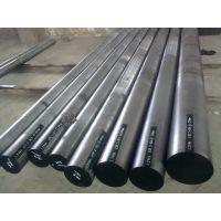 耐高温|易加工|高强度SUS316L不锈钢棒 日本进口SUS316L棒材批发