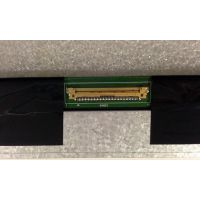 LTN116AT04-T02 LTN116AT06 B116XW03 笔记本电脑显示屏