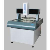 影像测量仪厂家推荐精密影像测量仪 自动影像测量仪 CNC8060