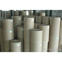 供应库存现货40-100g蜡光纸-礼品盒专用-彩色印刷纸