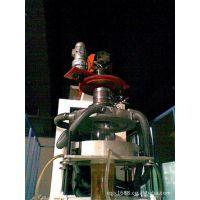 吹膜机,专业吹膜机生产,日强机械有限公司