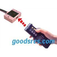 日本HOKUYO北阳传感器厂家直销南京园太日本北阳激光扫描测距传感器 UTM-30LX