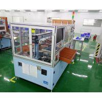 天蓝(在线咨询)|制造业电池自动套膜机|电池自动套膜机技术