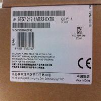 西门子 CPU226 CN AC/DC/继电器