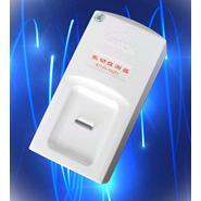 B7110-5AJT1 ATM机振动探测器
