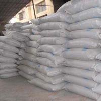 供青海阻锈剂和西宁防腐阻锈剂公司