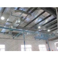 重庆风管加工,重庆风管安装,不锈钢风管安装公司,白铁皮风管制作