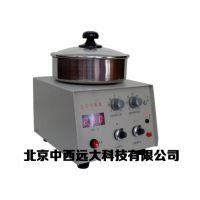 直销-特价-匀胶机 型号:US61M/KW-4A