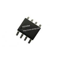 深圳市环芯语音芯片OTP语音IC系列80S/40s/20s串行单片机控制/按键模式触发