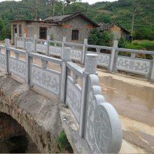 云南,贵州,四川石头栏板,青石栏板厂家供应,顺利石雕精品园林,广场雕塑
