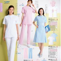 体检服定做,病号服,医护服加工,环诚医院服装定制