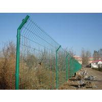长春电站专用围栏网|园林专用护栏网厂家|防护隔离栅栏|言必诺专业生产