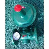 供应甘肃兰州RTZ-50/0.4F型燃气调压器设备生产厂家