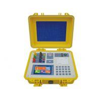 变压器容量特性测试仪ZKB506A