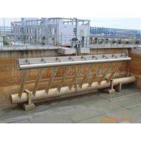 诸城坤鑫机械(已认证)、北京旋转滗水器、旋转滗水器特性
