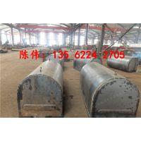 1.5吨煤车生产厂家 枣庄福兴矿山设备有限公司