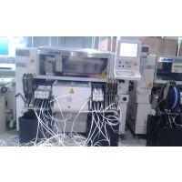 电子设备回收电子厂设备回收电子制造设备回收
