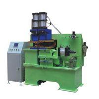 新瞻UNS-100闪光对焊机