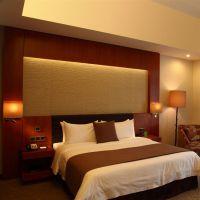 供应精品酒店成套家具现代家具 固装家具安装设计 厂家直销