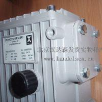 Speck斯贝克高温泵(磁力驱动)/水环式真空泵(密封联轴式)140494 汉达森