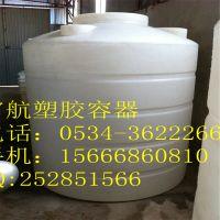 济南市,章丘市、平阴县、济阳县、商河县5吨桶8T储罐5立方五十吨