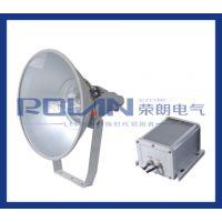 NTC9200 强光探照灯,防震投光灯 1000W