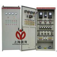 供应通用电工实训考核装置