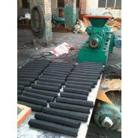 老城振华型炭设备(已认证,普洱炭粉成型机,炭粉成型机基地