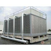 虹桥商用中央空调回收,浦东大型制冷设备回收,浦东回收中央空调,川沙大金空调回收