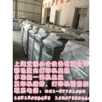 上海青浦办公设备租赁中心-主营复印机出租-打印机出租