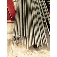 东营 厂家直销 外径89的15CrMo 高压锅炉管 材质规格齐全