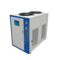 青岛注塑模具冷水机|模具冷却机|冷冻机