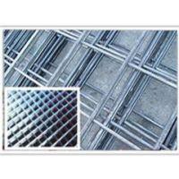 矿用支护网片代理 河北优质矿用支护网片生产厂