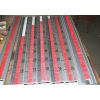 JKM-UHZ电伴热磁翻板液位计-精益求精 超值选择
