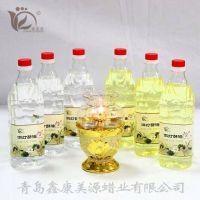 鑫康美源酥油灯厂家供应纯天然佛教用品酥油灯