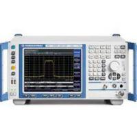 二手FSV13-FSV13价格-FSV13频谱分析仪,罗德与施瓦茨二手FSV13