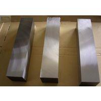 销售SKH4A SKH4B SKH5高速工具钢,热处理