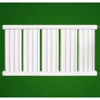 暖气片厂家|临朐晟旭散热器(图)|暖气片十大品牌