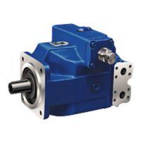 博世力士乐原装进口A4VSG系列的可变排量泵