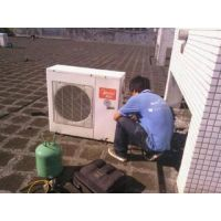 顺义承接空调维修保养,品牌空调维修安装,更换压缩机,电脑主板,中央空调维修保养加氟