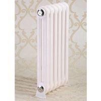 暖气片出口|暖气片|北铸散热器(在线咨询)