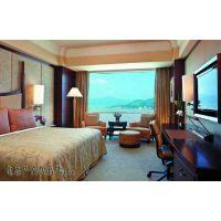 石家庄酒店客房装修设计注意哪些细节