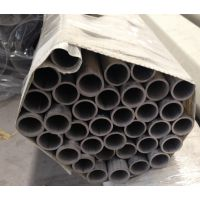直销汕头316不锈钢工业管、304不锈钢流体管